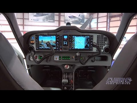 Airborne 05.02.16: Delta Buys CSeries, Tecnam P2010, Skydiving Competition
