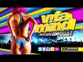 New Electro House Club Mix 2014 Edm Festival Anthems Party L