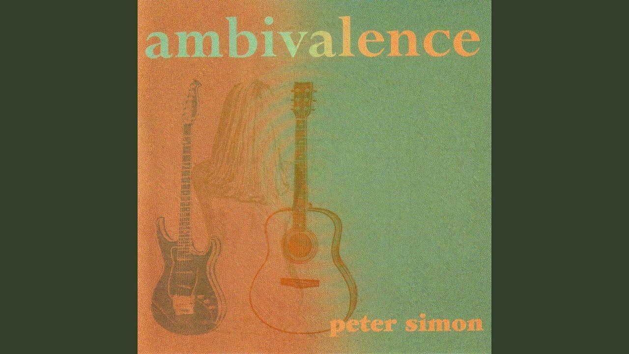 Peter Simon - Brenda Lee
