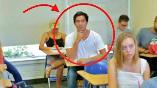 NEW BEST Zach King Magic Vines Compilation 2017, Best magic trick ever