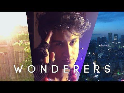 Wonderers