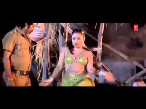 Xxx Mp4 Hindi Sex Item Song Mp4 3gp Sex