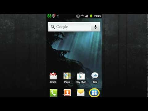 Tutorial - How to Manually Install Google Play Store Update 3.5.15 on Your Android Device
