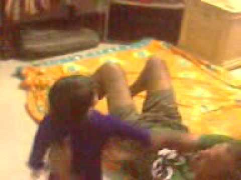 Xxx Mp4 Gangavathi Swasthik Video 3gp Sex