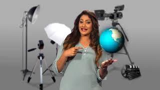 shakthi tv Videos - 9tube tv