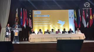 Countering Extremist Ideology: The Role of Government and Civil Society
