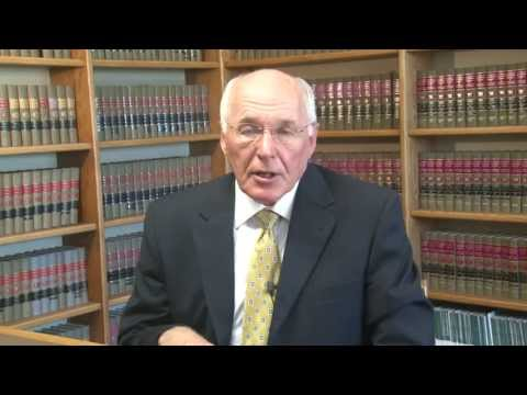 Gary Bakke, Attorney - Dealing with Divorce in Wisconsin