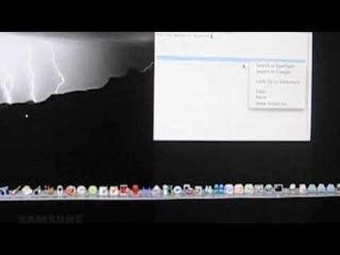 How to keep Dashboard Widgets on Desktop
