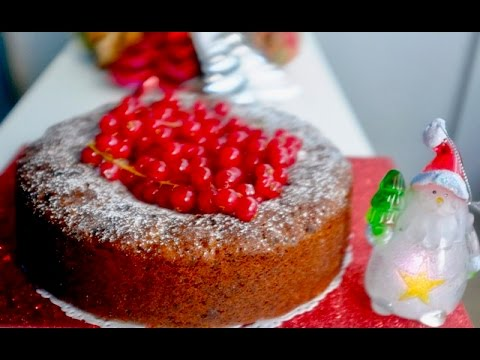 Instant -No Soak - Christmas Fruit Cake|Kerala Plum Cake|Fruit Cake -Recipe no 79