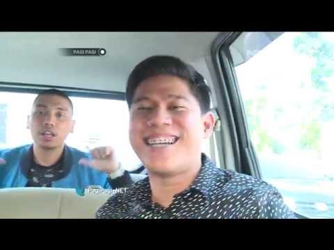 Sing in the Car - RAN - Ombak Asmara