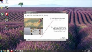 Magnar Rome 2 Modding Tutorial - Episode II(2) - PFM vs