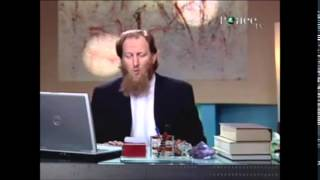 Hebrew Israelite Asks Muslim For 1 Prophecy From Quran and Talks About Prophecies in the Bible