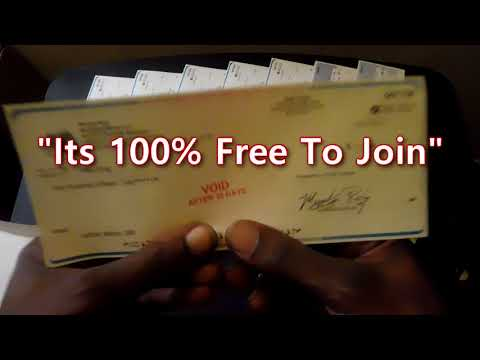 Cheapest Business To Start - 8 Checks! Make Money Online Without Investment | Best Easy Work