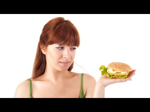 How to Avoid a Binge Eating Episode | Eating Disorders