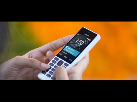 Nokia 8800 Price In Uk Nokia 8800