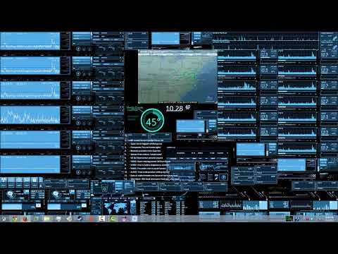 Hacking Classes 9:  How to find malware on Windows