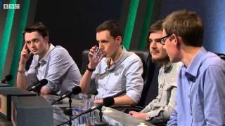 Download University Challenge S44E22 Glasgow vs Liverpool Video