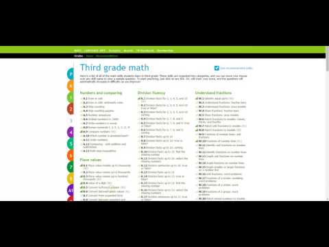 how to get 100% on ixl (cheats)