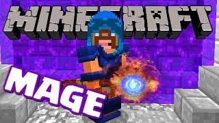Hypixel Warlords • Legendary Weapon Stats • Minecraft Minigames