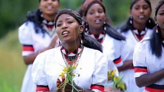 Muluu Roobii : Yaa Abaaboo *** New Oromo music 2018 (official video