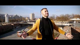Download Culita Sterp - Nu exista-n lumea mare [oficial video]
