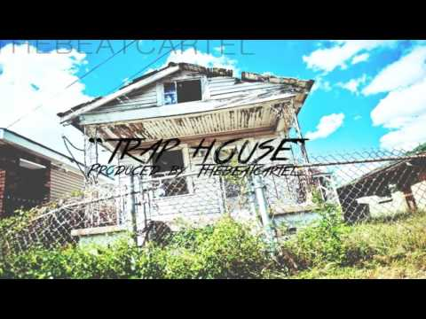 Download sold trap house instrumental drill x trap x for Chicago house music songs