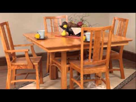 Dining Room Furniture Houston TX