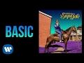 Kap G - Basic [Audio]