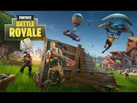 Why People Find Fortnite SO Addictive