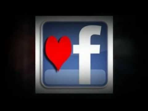Win an Apple iPad 2 | Like US on Facebook