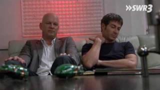 Swr3 Comedy - Müller And Friends / Rüdiger Hoffmann Und Rolf Miller