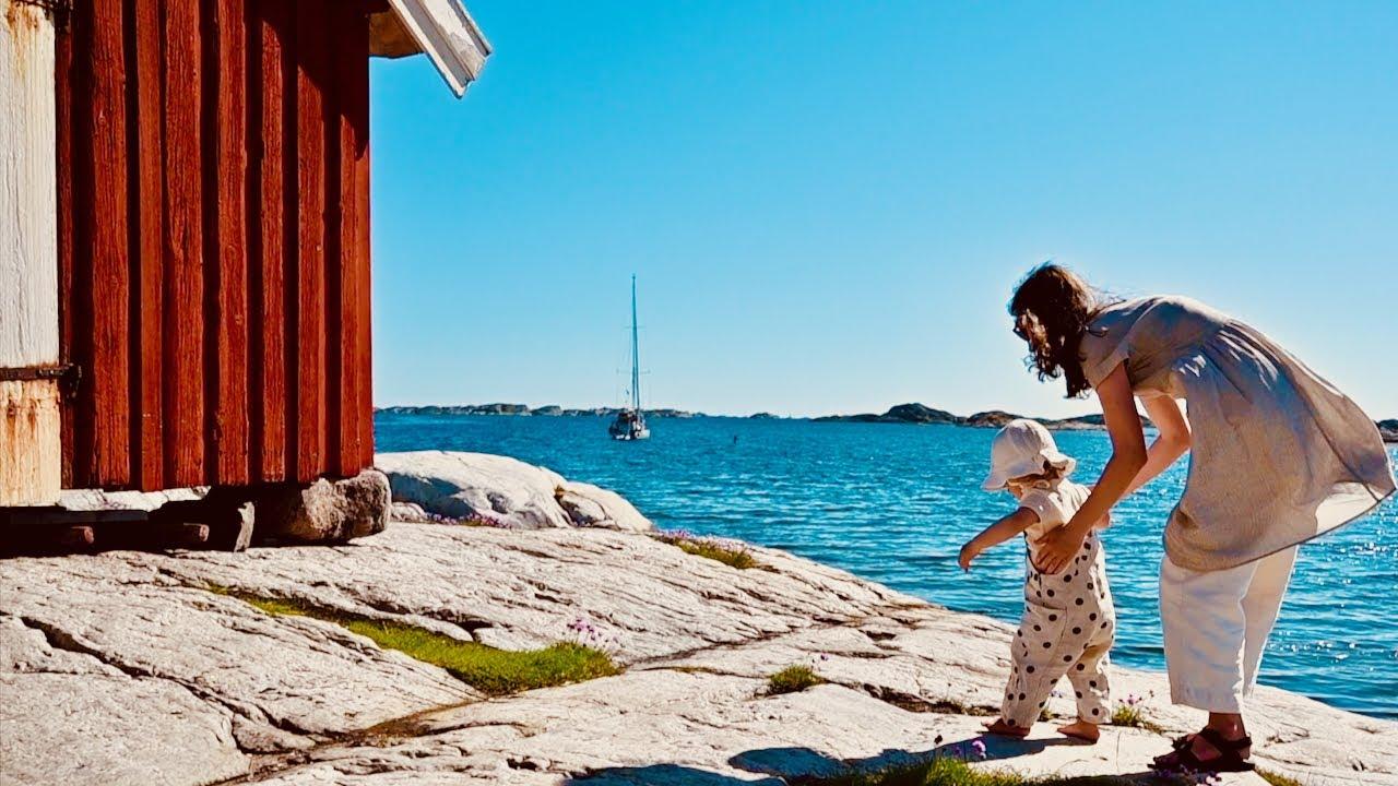 Download We're SAILING to a true summer's PARADISE! - Ep. 256 RAN Sailing MP3 Gratis