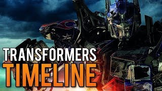 Transformers film HD Mp4 Download Videos - MobVidz