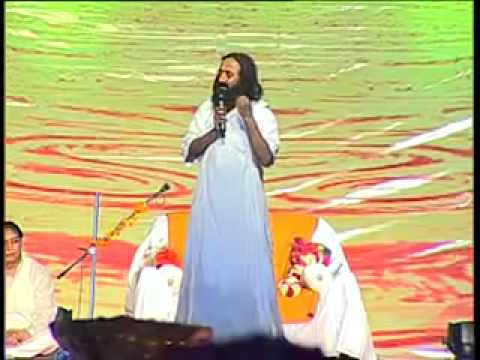 5 Knowledge Points by Sri Sri