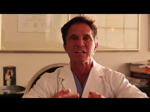 What BMI range should I be in when considering liposuction surgery?  | Dr. Daniel Shapiro