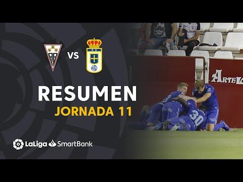 Xxx Mp4 Resumen De Albacete BP Vs Real Oviedo 1 2 3gp Sex