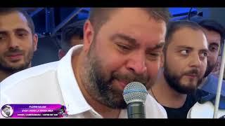 Download Florin Salam - Orice pana la mama mea 2018 Official Video - EXCLUSIVITATE !