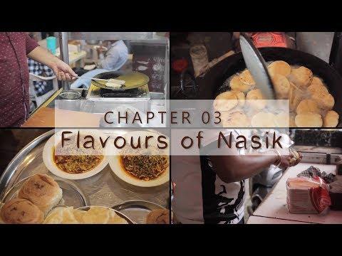 Download New Misal Place At Nasik Xxx Mp4 3gp Sex Videos