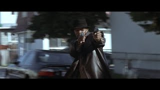 Download Shaft (2000) - ″You Best Kill Me″ Scene [1080p] Video