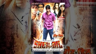 Sher Dil (Full Movie) - Watch Free Full Length action Movie Online