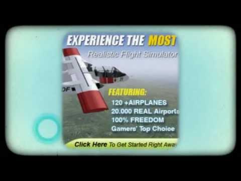 Pro Flight Simulator Free Download | Pro Flight Simulator 2012 Serial Ke
