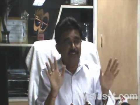 56 crore scam unearthed in AP Minorities Corporation