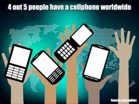 Why Australian Local Business need Mobile| Mobile Marketing for Local Business Part1