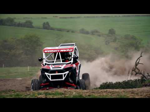 Xxx Mp4 SXS Racing Enduro Championship RD2 2017 3gp Sex