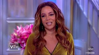Best Gift You Ever Received? | The View