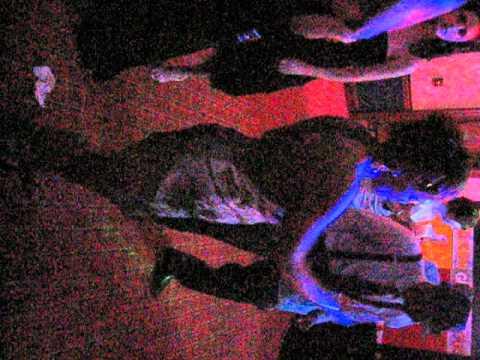 2008 Bartenders Ball, Charlotte NC  - 8