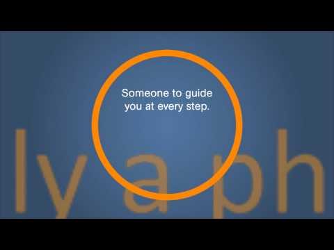Start Your Nonprofit - How to obtain 501c3 status..