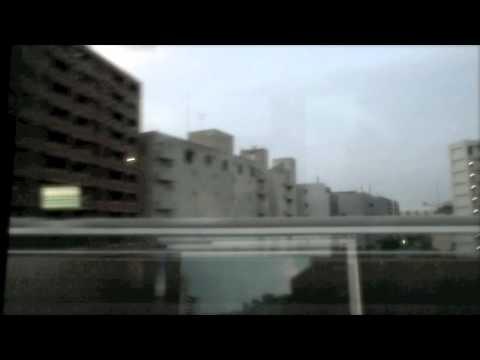 Japan - The Beginning.mov