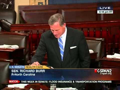 Senate Session 2012-06-26 (15:40:39-16:44:50)