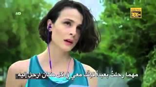 مسلسل الحلوات الصغيرات الكاذبات الحلقة 1 كاملة مترجمة للعربية